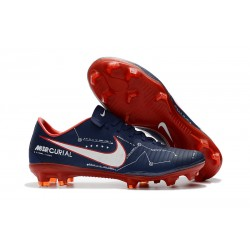 Korki Piłkarskie Meskie Nike Mercurial Vapor XI FG