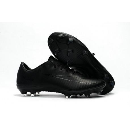 Nowe Buty piłkarskie Nike Mercurial Vapor 11 FG