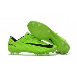 Meskie Buty piłkarskie Nike Mercurial Vapor 11 FG