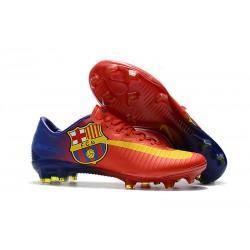 Najnowsze Buty piłkarskie Nike Mercurial Vapor XI FG