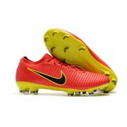 Nowe Korki Piłkarskie Nike Mercurial Vapor XI FG