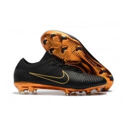 Korki Piłkarskie Nike Mercurial Vapor 11 FG