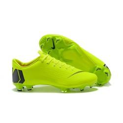 Buty piłkarskie - Meskie - Nike Mercurial Vapor XII FG