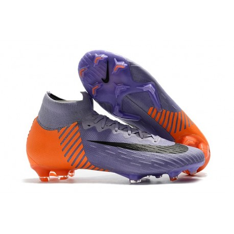 huge selection of e02b2 c28b5 Tanie buty piłkarskie Nike Mercurial Superfly VI 360 Elite FG