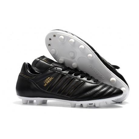 Profesjonalne Buty Piłkarskie Adidas Copa Mundial FG