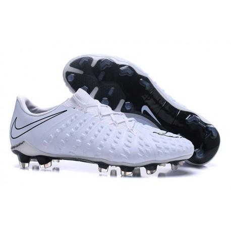 Buty piłkarskie Meskie - Nike HyperVenom Phantom III FG