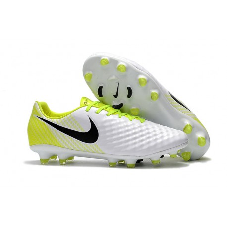 Profesjonalne Korki Piłkarskie Nike Magista Opus II FG