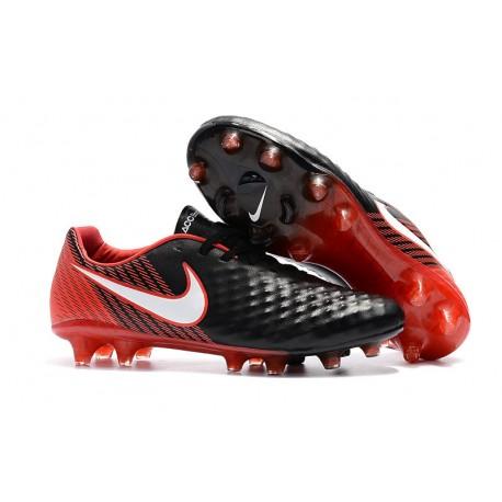 Buty piłkarskie Sklep Nike Magista Opus II FG