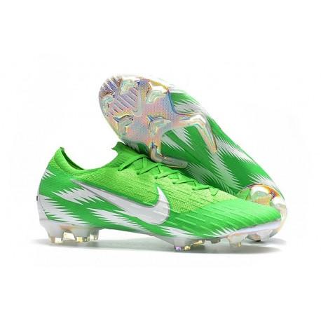 Buty piłkarskie Nike Mercurial Vapor XII Elite FG