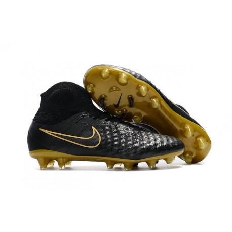 Nowe Buty piłkarskie Nike Magista Obra II FG