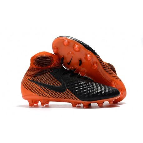 Profesjonalne Buty piłkarskie Nike Magista Obra II FG