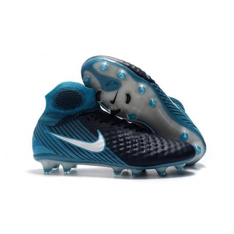 Nike Magista Obra 2 FG - Buty piłkarskie Nike