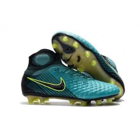 Korki Piłkarskie Meskie - Nike Magista Obra II FG