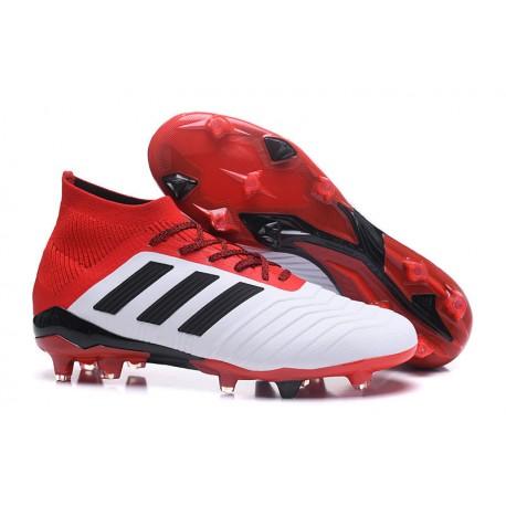 Korki Piłkarskie Adidas Predator 18.1 FG