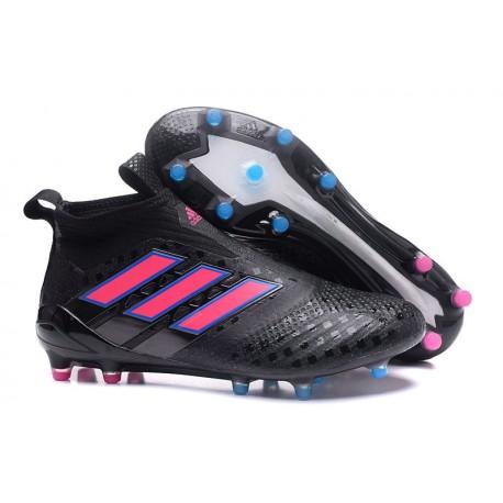 Nowe Buty piłkarskie Adidas ACE 17+ PureControl FG