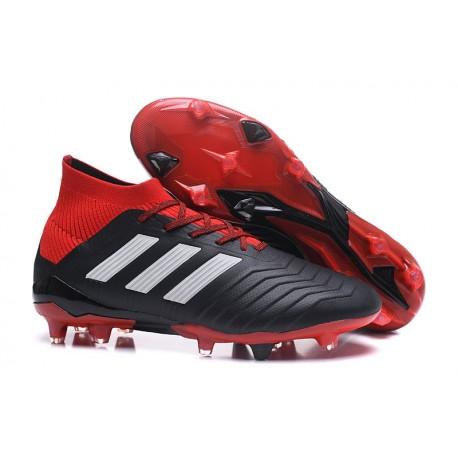 Buty piłkarskie Sklep Adidas Predator 18.1 FG