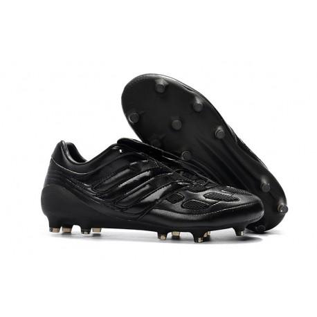 Nowe Buty piłkarskie Adidas Predator Precision FG