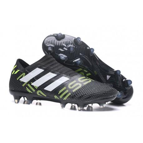 Meskie Korki pilkarskie Adidas Nemeziz 17+ 360 Agility FG