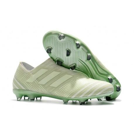 Nowe Korki pilkarskie Adidas Nemeziz 17+ 360 Agility FG