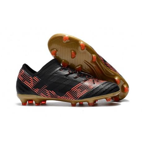 Nowe Buty piłkarskie adidas Nemeziz Messi 17.1 FG