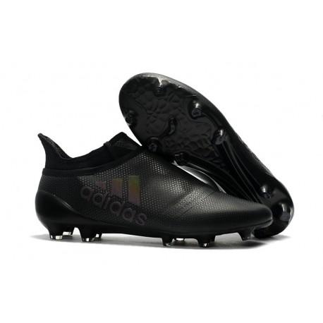 Tani Korki Piłkarskie Meskie adidas X 17+ FG -