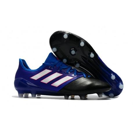 Korki Piłkarskie Adidas Ace 17.1 FG