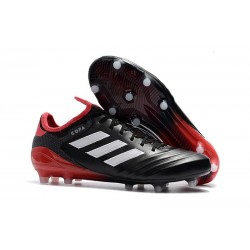 Buty Piłkarskie Meskie Adidas Copa 18.1 FG