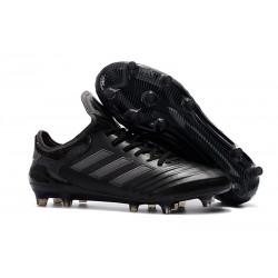 Profesjonalne Buty Piłkarskie Adidas Copa 18.1 FG Czarny