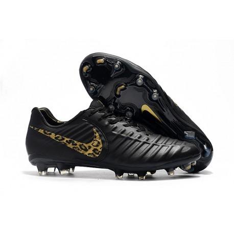 Profesjonalne Buty piłkarskie Nike Tiempo Legend 7 FG