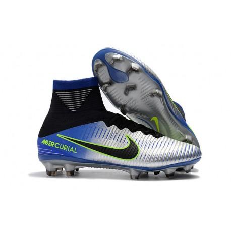 Nowe Buty piłkarskie Nike Mercurial Superfly V FG
