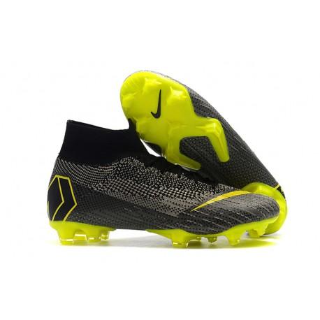 Nowe Nike Mercurial Superfly VI 360 Elite FG Korki Pilkarskie -