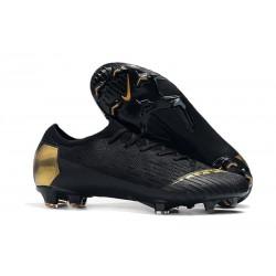 huge discount d8f91 7fda4 Buty piłkarskie Nike Mercurial Vapor XII Elite FG