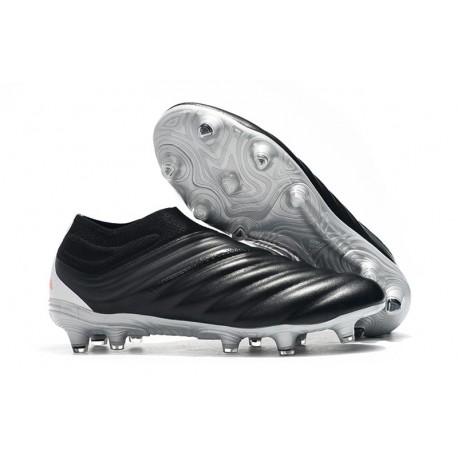 Profesjonalne Buty piłkarskie Adidas Copa 19+ FG