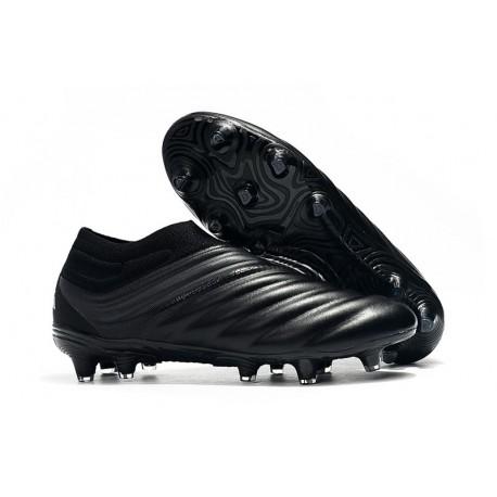 Najnowsze Korki Piłkarskie Adidas Copa 19+ FG