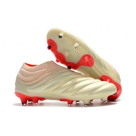 Nowe Buty piłkarskie Adidas Copa 19+ FG