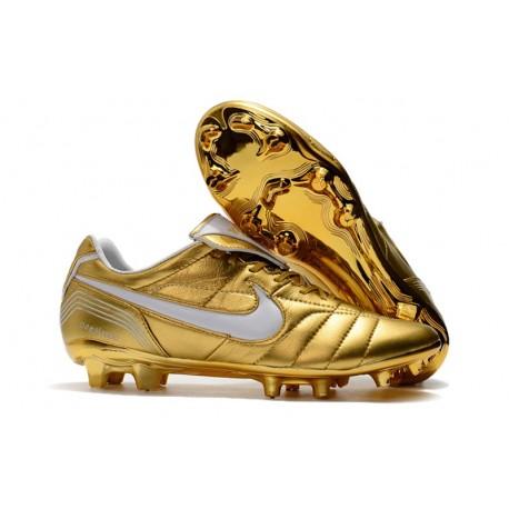 Buty piłkarskie Nike Tiempo Legend VII 10R Elite FG