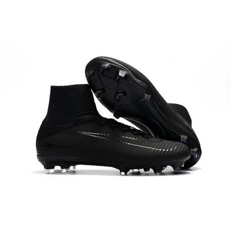 Buty piłkarskie Meskie Nike Mercurial Superfly 5 FG