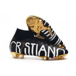 Nike Mercurial Superfly 6 Elite FG Cristiano Ronaldo CR7 Buty Piłkarskie
