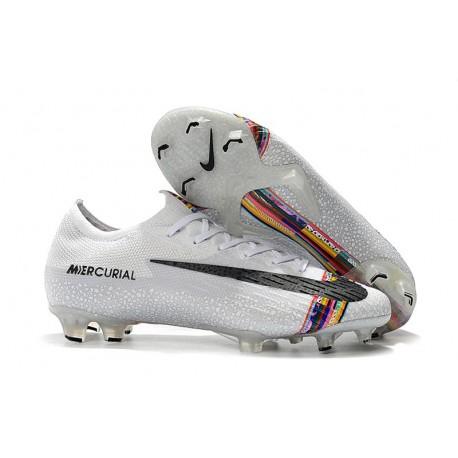 Buty piłkarskie Nike Mercurial Vapor XII Elite FG Lvl Up