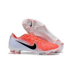 Buty piłkarskie Nike Mercurial Vapor XII Elite FG Euphoria Pack