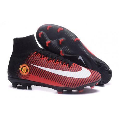 Sklep Buty piłkarskie Nike Mercurial Superfly V FG