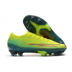 Nike Buty Piłkarskie Mercurial Vapor XIII 360 Elite FG Dream Speed 002