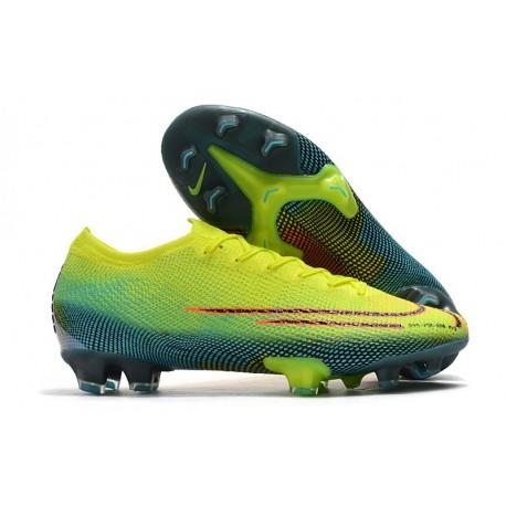 Nike Buty Piłkarskie Mercurial Vapor XIII 360 Elite FG Dream Speed 002