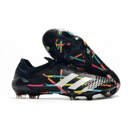Buty piłkarskie adidas Predator Mutator 20.1 FG ART Unity in Diversity