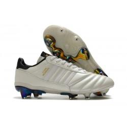 Korki Pilkarskie adidas Copa Mundial 21 FG Biały