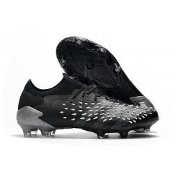 Buty adidas Predator Freak.1 Low FG Czarny Wilczy