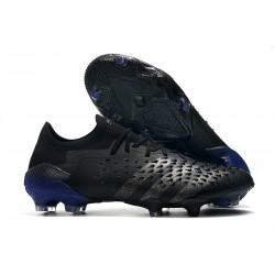 Buty adidas Predator Freak.1 Low FG Czarny